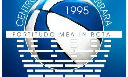 Prosegue la preparazione del CMC in vista del match contro l'Arezzo