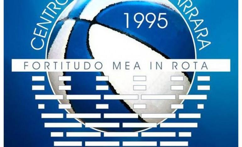 CMC Carrara: risultati Under 15,16 e 20