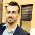 Matteo Marchini