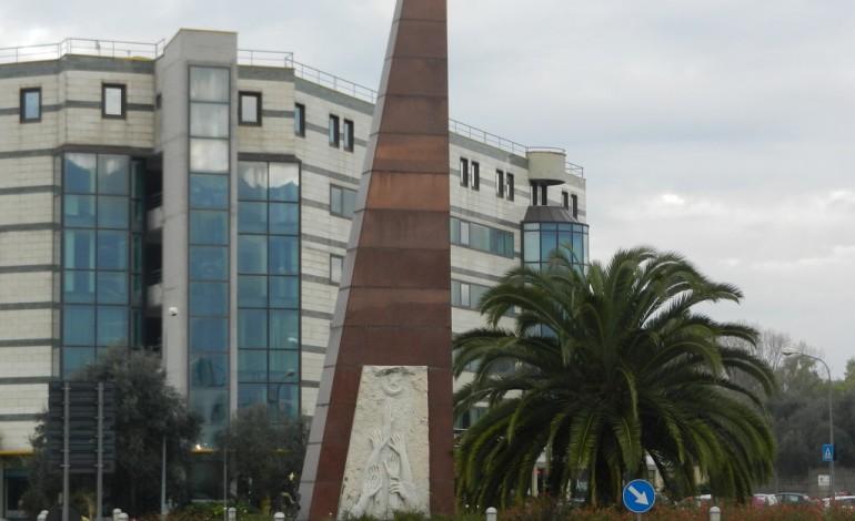 Mercoledì 16 settembre commemorazione delle stragi di Bergiola e Fosse del Frigido