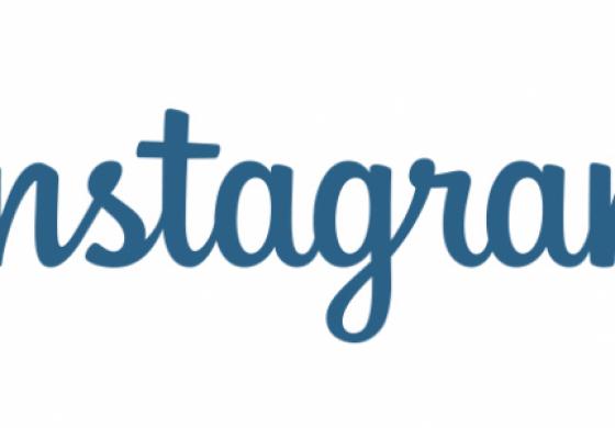 Quotidiano Apuano è su Instagram: scatta con noi!