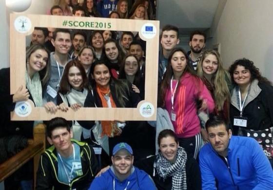 Progetto SCORE: da Argentina e Brasile per studiare turismo nelle terre dei nonni