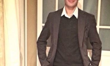 Michael Santini, giovane promessa del carroccio lunigianese, si racconta a Quotidiano Apuano