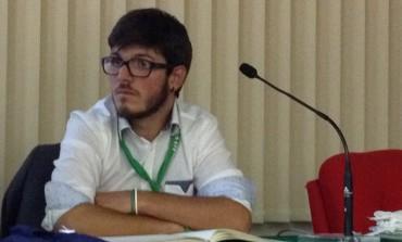 Il Movimento Studentesco Padano alla conferenza sul ripristino delle strutture scolastiche lunigianesi
