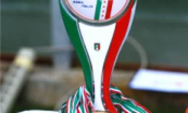 Coppa Italia Serie D, al via l'edizione 2015/16