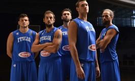 Analisi sulla spedizione Azzurra all'EuroBasket 2015