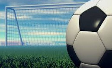Serie D, girone E: risultati e classifica della 3° giornata