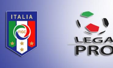 Il programma della seconda giornata di Lega Pro