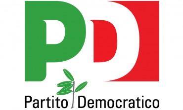 PD: Tensioni tra le varie fazioni del partito