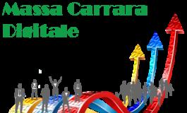 Massa Carrara: al via il primo Forum Digitale
