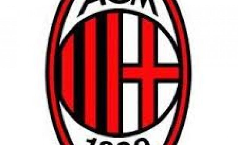 """Il Milan Club Pontremoli Lunigiana """"Franco Moscatelli"""" organizza un pullman per la sfida con il Napoli"""