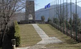 Stazzema e Marzabotto si costituiscono parte civile nel procedimento contro il Sindaco di Affile e la sua Giunta per il Mausoleo intitolato al Maresciallo Graziani