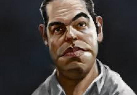 """Il """"Pirro"""" Tsipras e le motivazioni dell'astensionismo record."""