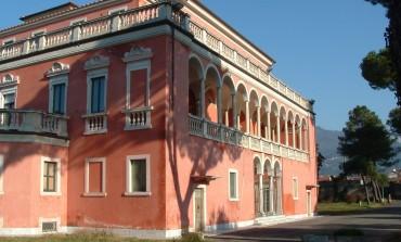 """""""Serate al museo"""": questa sera ultimo appuntamento a Villa Rinchiostra"""