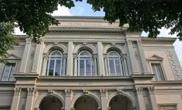 Massa: Venerdì 24 febbraio, convegno sugli esuli giuliano-dalmati alle Stanze del Guglielmi