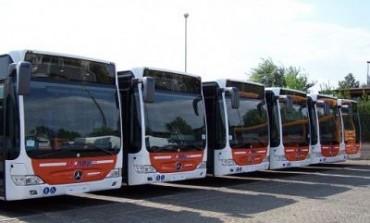 I sindacati della provincia di Massa-Carrara insorgono per i tagli al personale della CTT Nord