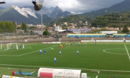 Carrarese: i commenti del post partita contro l'Ancona