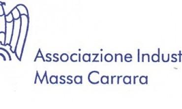 Assindustria Massa Carrara: il P.O.C. e la delocalizzazione delle aziende di Via Argine Destro