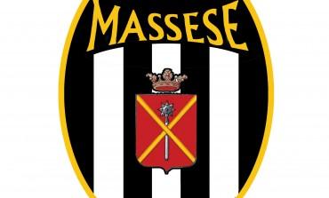 Massese - Viareggio 2014 3 - 1 highlights 1° turno coppa Italia del 28/10/15