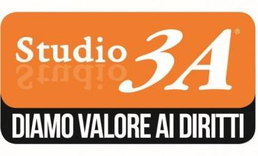 """Carrara, la denuncia di Studio 3A. """"Si perdono il premio 'pagato': niente risarcimento""""."""