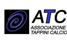 Campionato Tappini Calcio: super Napoli, mezzo stop Newteam