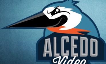 Simone Gabrielli parla di Alcedo Video a QA Comics
