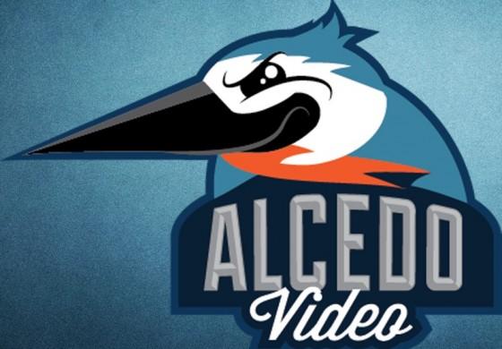 Alcedo Video: bullismo e disabili nel mondo cosplay sessione live per saperne di più