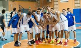Grande vittoria del CMC Carrara a Prato