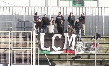 Colligiana - Massese 2 - 0 Highlights del 22/11/15