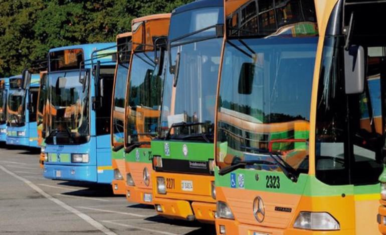 I sindacati della provincia di Massa-Carrara si schierano al fianco dei dipendenti della CTT Nord