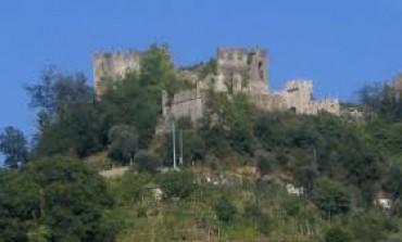 """M5S Carrara: """"Grazie al M5S il Governo si impegna a tutelare e valorizzare il Castello di Moneta"""""""