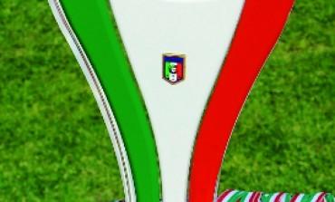 La Massese batte 2 a 0 la Ghiviborgo ed accede ai sedicesimi di Coppa (1)