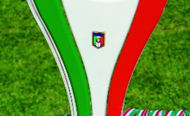 La Massese batte 2 a 0 la Ghiviborgo ed accede ai sedicesimi di Coppa (2)