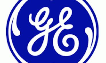 GE Oil & Gas Italia a tutela delle famiglie tradizionali e nuove