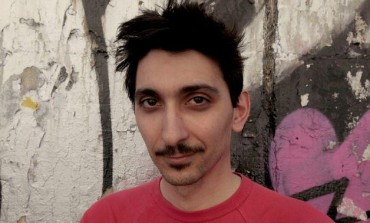 """Fabrizio Biggio: da """"I Soliti Idioti"""" a nuovo volto del fumetto comico italiano"""