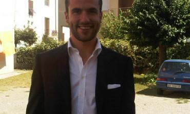 Francesco Mazzoni chiede spiegazioni sulla situazione della scuola Pietro Ferrari