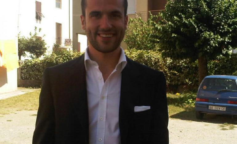 Pontremoli. Emergenza ratti nella scuola dell'infanzia sita in Via Roma: interpellanza del consigliere Mazzoni (PD)