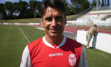 Video intervista a Magi, allenatore della Gubbio dopo Massese - Gubbio 0 - 1 dello 01/11/15
