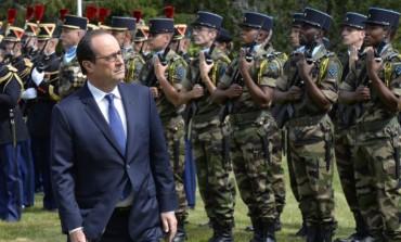 Politica di potenza e spettro coloniale: da dove arrivano i problemi di una Francia che non riesce a trovare sé stessa
