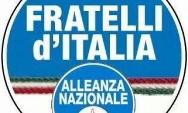 Fratelli d'Italia-AN: sono altre le priorità per le nostre scuole