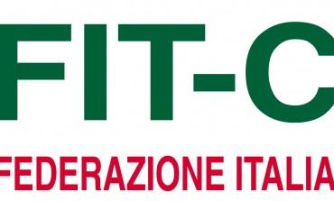 FIT-CISL interviene in merito alla riapertura della Ditta Costa Mauro