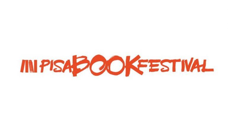 Autori e case editrici massesi al Pisa Book Festival