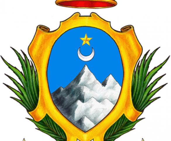 Info utili della Provincia di Massa Carrara sul terremoto del Centro Italia
