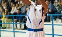Quinta vittoria consecutiva per il CMC Carrara
