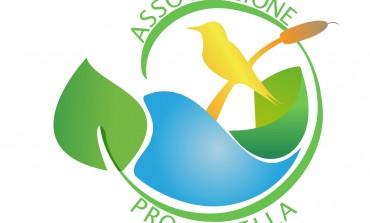Montignoso: nasce l'associazione Pro-Renella