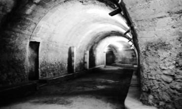 L'architettura sostenibile e la memoria. Il Rifugio Antiaereo della Martana.