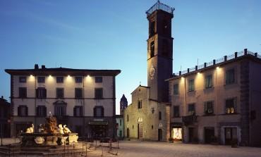 L'amministrazione comunale fivizzanese ricorda Umberto Bassignani