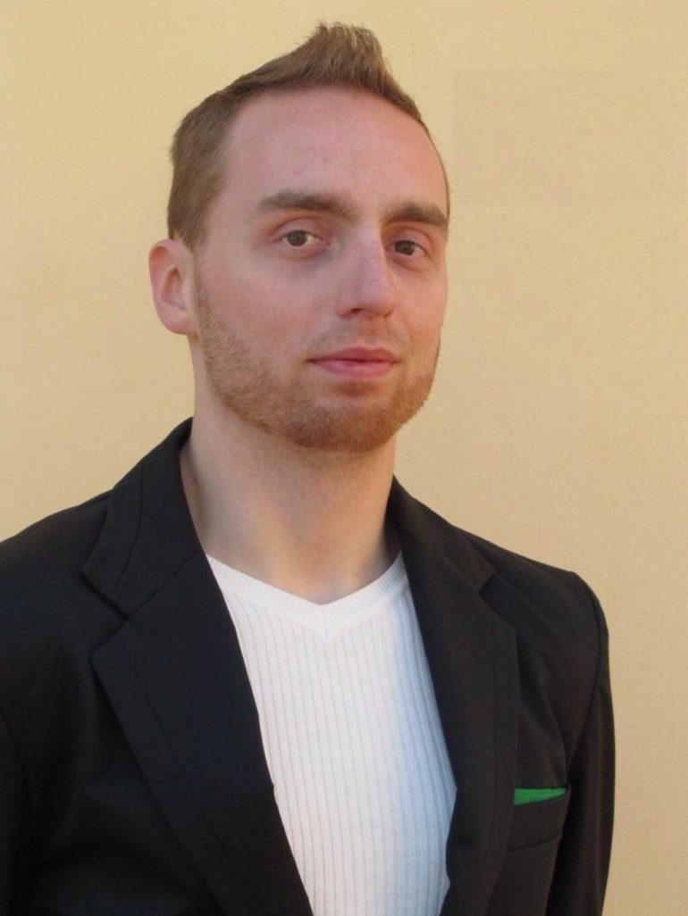 Ultima Ora: Approvato l'Odg sulla sicurezza presentato da Giuliano Novelli, le congratulazioni di Andrea Cella