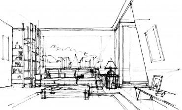 Vi presento QA Arch&Design! La rubrica dedicata al design, all'architettura, e alle nuove tendenze.