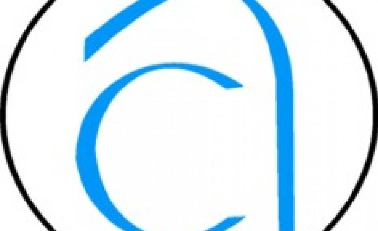 Confartigianato Massa Carrara: Al via i corsi HACCP